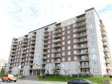 Condo à vendre à Ahuntsic-Cartierville (Montréal), Montréal (Île), 10200, boulevard de l'Acadie, app. 1013, 24819526 - Centris