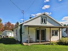 Maison à vendre à Saint-Cuthbert, Lanaudière, 3700, Grand rang  Sainte-Catherine, 20182118 - Centris