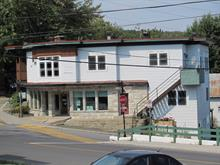 4plex for sale in Témiscouata-sur-le-Lac, Bas-Saint-Laurent, 2427 - 2427C, Rue  Commerciale Sud, 21129237 - Centris