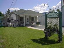 Immeuble à revenus à vendre à Lac-Drolet, Estrie, 684, Chemin  Principal, 20611236 - Centris