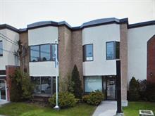 Commercial building for sale in Mont-Laurier, Laurentides, 636, Rue de la Madone, 20577466 - Centris