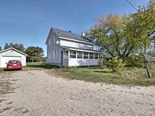 House for sale in La Pêche, Outaouais, 144, Chemin  Saint-Louis, 27646698 - Centris