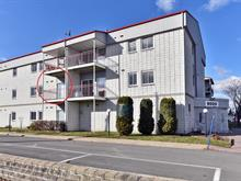 Condo for sale in Charlesbourg (Québec), Capitale-Nationale, 9000, Rue  Valade, apt. 202, 13691486 - Centris