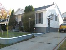 House for sale in Baie-Comeau, Côte-Nord, 78, Avenue  Le Gardeur, 23803371 - Centris
