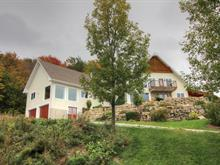 Maison à vendre à Chesterville, Centre-du-Québec, 800, Chemin  Craig Nord, 23311590 - Centris