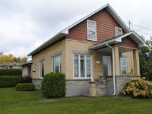 Maison à vendre à Magog, Estrie, 2971, Rue  Sherbrooke, 13213331 - Centris