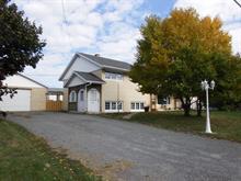 Maison à vendre à Mont-Joli, Bas-Saint-Laurent, 1505, Rue  Allie, 26564915 - Centris