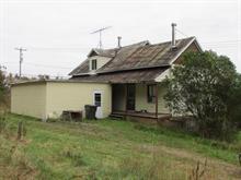 Maison à vendre à Beauceville, Chaudière-Appalaches, 208, Route du Président-Kennedy, 20175035 - Centris
