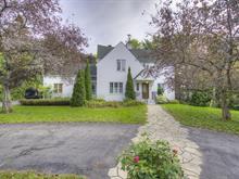 House for sale in Rosemère, Laurentides, 34, Chemin de la Grande-Côte, 12719513 - Centris
