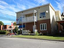 Commercial building for sale in Lac-Mégantic, Estrie, 3895A - 3903A, Rue  Villeneuve, 28369783 - Centris