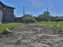Terrain à vendre à Sainte-Foy/Sillery/Cap-Rouge (Québec), Capitale-Nationale, 3994, Rue  Louise-Fiset, 9065015 - Centris