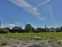 Terrain à vendre à Sainte-Foy/Sillery/Cap-Rouge (Québec), Capitale-Nationale, 3990, Rue  Louise-Fiset, 10509088 - Centris