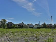 Lot for sale in Sainte-Foy/Sillery/Cap-Rouge (Québec), Capitale-Nationale, 3986, Rue  Louise-Fiset, 10520490 - Centris