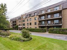Condo for sale in Anjou (Montréal), Montréal (Island), 7070, Avenue de l'Alsace, apt. 301, 15778711 - Centris