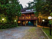 Maison à vendre à Saint-Ferréol-les-Neiges, Capitale-Nationale, 86, Rue des Granges, 20589856 - Centris
