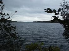 Lot for sale in Lac-des-Écorces, Laurentides, Chemin des Boisée, 11636306 - Centris