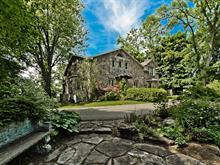 House for sale in L'Île-Bizard/Sainte-Geneviève (Montréal), Montréal (Island), 2295 - 2295A, Chemin du Bord-du-Lac, 21524930 - Centris