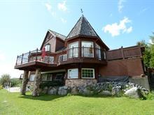Maison à vendre à Saint-Faustin/Lac-Carré, Laurentides, 139, Allée du 15e, 9974917 - Centris