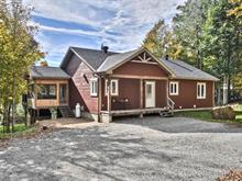 House for sale in Mayo, Outaouais, 180, Chemin des Libellules, 20110094 - Centris