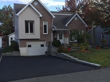 Maison à vendre à Rivière-du-Loup, Bas-Saint-Laurent, 325, Rue  Joseph-Viel, 27207915 - Centris