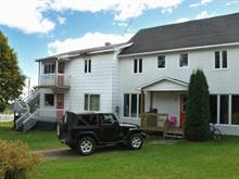 Triplex for sale in La Malbaie, Capitale-Nationale, 35 - 55, Côte  Bellevue, 16493343 - Centris