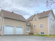 Duplex à vendre à Rock Forest/Saint-Élie/Deauville (Sherbrooke), Estrie, 8345A - 8347A, Chemin de Saint-Élie, 9526662 - Centris