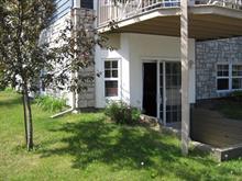 Condo for sale in Mont-Tremblant, Laurentides, 410, Allée des Cimes, apt. 1, 21934592 - Centris