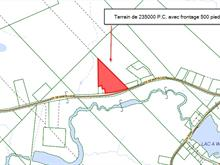 Lot for sale in Sainte-Lucie-des-Laurentides, Laurentides, Chemin de Sainte-Lucie, 27959520 - Centris