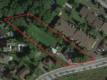 Maison à vendre à Otterburn Park, Montérégie, 941A, Chemin  Ozias-Leduc, 22325404 - Centris
