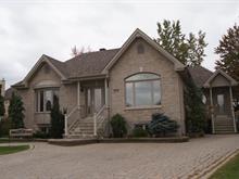 Maison à vendre à Saint-Jean-sur-Richelieu, Montérégie, 22, Rue de l'Impératrice, 27694613 - Centris