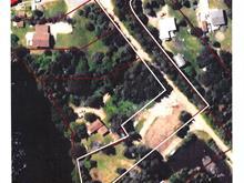 Terrain à vendre à Shannon, Capitale-Nationale, 20, Rue  Leclerc, 15407627 - Centris