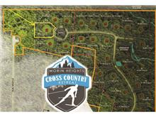 Terrain à vendre à Morin-Heights, Laurentides, Rue  Mountain View, 23664850 - Centris