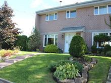 Maison à vendre à Sainte-Marie, Chaudière-Appalaches, 480, Avenue de la Sablière, 19837297 - Centris