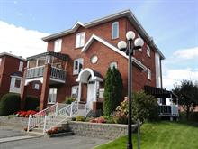 Condo for sale in Drummondville, Centre-du-Québec, 600, Rue  Donat-Bourgeois, 17665316 - Centris