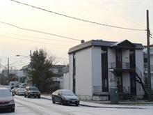 Duplex à vendre à Montréal-Nord (Montréal), Montréal (Île), 4894 - 4896, boulevard  Léger, 11597539 - Centris