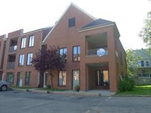 Condo à vendre à Terrebonne (Terrebonne), Lanaudière, 225, Rue  Saint-Pierre, app. 10, 14059199 - Centris
