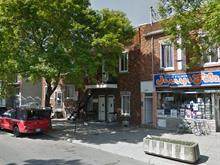Triplex for sale in Le Sud-Ouest (Montréal), Montréal (Island), 5671 - 5675, boulevard  Monk, 21297681 - Centris