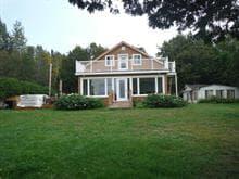 House for sale in Lac-Simon, Outaouais, 991, Chemin de la Marquise Sud, 16994523 - Centris