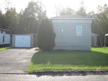 Maison mobile à vendre à Thetford Mines, Chaudière-Appalaches, 61, Rue  Bonneville, 20132884 - Centris