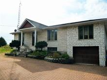 Maison à vendre à Saint-Jacques-le-Mineur, Montérégie, 576, Route  Édouard-VII, 18487970 - Centris
