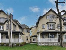 Condo / Apartment for rent in Dorval, Montréal (Island), 945, Chemin du Bord-du-Lac-Lakeshore, apt. 16, 11901876 - Centris