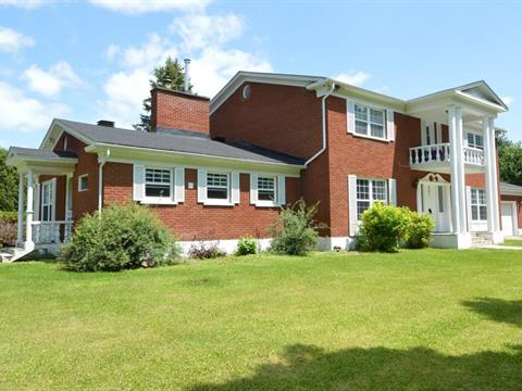 House for rent in Lachute, Laurentides, 641, Rue  Watson, 25847626 - Centris