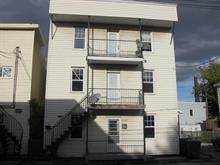 Income properties for sale in Saint-Hyacinthe, Montérégie, 1156 - 1172, Avenue  Saint-Dominique, 9912788 - Centris