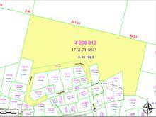 Terrain à vendre à Mont-Tremblant, Laurentides, Rue  Lavigne, 21578901 - Centris