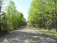 Lot for sale in L'Ange-Gardien, Outaouais, Chemin  Townline, 12910441 - Centris