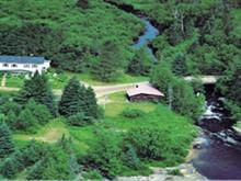 House for sale in La Macaza, Laurentides, 17 - 19, Chemin des Chutes, 26303092 - Centris