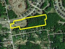 Lot for sale in Saint-Jérôme, Laurentides, 994, Rue  Lamontagne, 12448880 - Centris