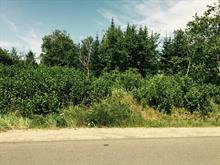 Lot for sale in Sept-Îles, Côte-Nord, 750, Rue de la Rive, 22150694 - Centris