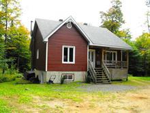 House for sale in La Minerve, Laurentides, 78, Chemin  Daigneault Nord, 18984655 - Centris
