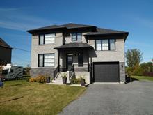 Maison à vendre à Lacolle, Montérégie, 63, Rue  Poussard, 20759527 - Centris